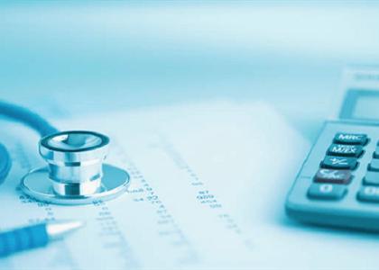 Juiz isenta plano de saúde de custear procedimento para tratar depressão