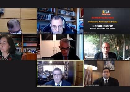 Ministros censuram desobediência reiterada de TJs quanto à jurisprudência