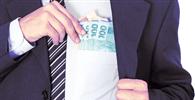 Advogado é condenado por se apropriar indevidamente de dinheiro de cliente
