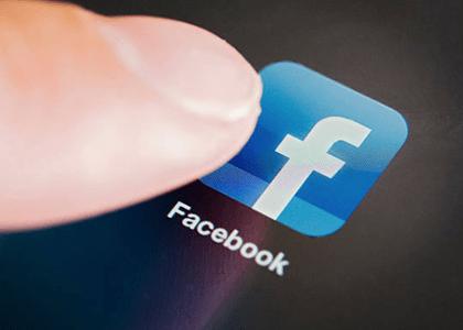 Promotor é suspenso por lançar dúvidas sobre integridade de juiz em Facebook