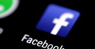 Facebook é multado em R$ 3,2 mi por descumprir ordem judicial durante eleições
