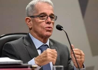 STJ nega HC coletivo a presos do grupos de risco do coronavírus
