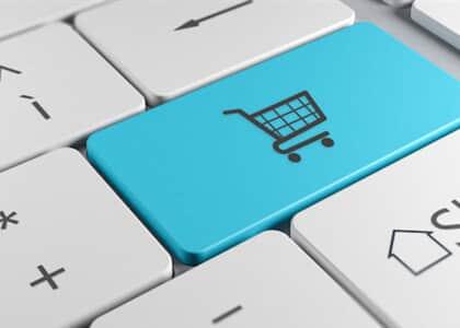 MercadoLivre não indenizará por venda fora da plataforma