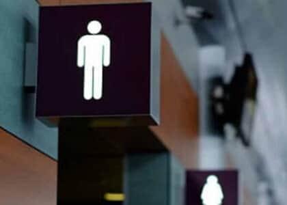 TST: Empresa é condenada por fixar horário para uso de banheiro