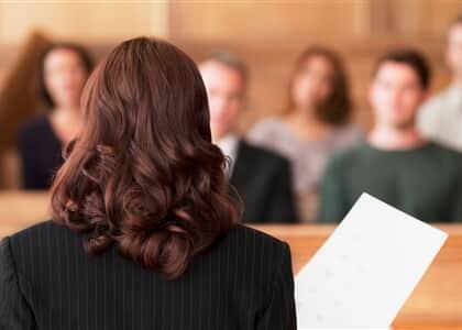 Vista de Toffoli suspende julgamento sobre inscrição de defensores públicos na OAB e assistência a PJ