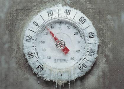 Ex-funcionário de frigorífico sem intervalo para recuperação térmica será indenizado