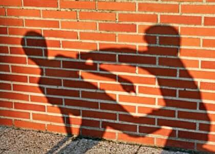 Pai deve indenizar por ameaçar criança que brigou com seu filho