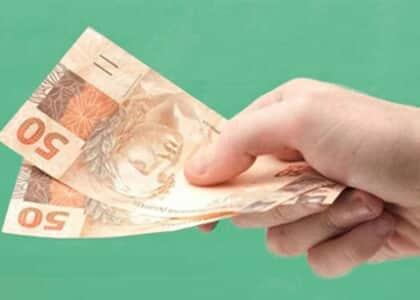 No Maranhão, banco poderá cobrar empréstimos consignados de servidores municipais