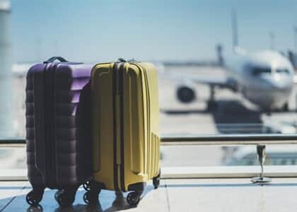 Consumidores não têm direito a passagens aéreas anunciadas por valor errado, decide STJ