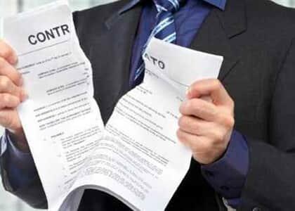 STJ deve julgar inaplicabilidade do CDC em rescisão de contrato de compra e venda com alienação fiduciária