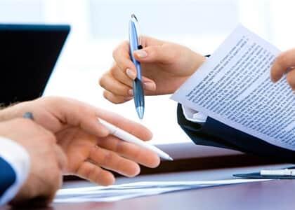 Acordo extrajudicial sem vício de consentimento impede ação para cobrar diferença de indenização
