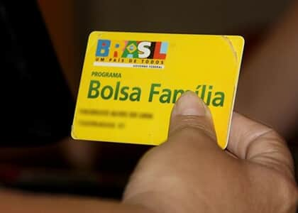 STF suspende cortes no Bolsa Família no nordeste durante pandemia