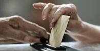 Conheça as regras para as eleições da OAB de 2018