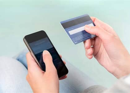 STF: Empate suspende julgamento sobre desbloqueio de telefone após pagamento em atraso