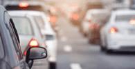 Motorista não consegue vínculo empregatício com app 99