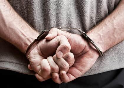 Ministro do STJ suspende prisão de réu preso após julgamento do Júri
