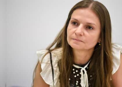 Defensora expulsa de audiência acusa juiz de machismo