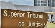 STJ também realizará julgamentos por videoconferência