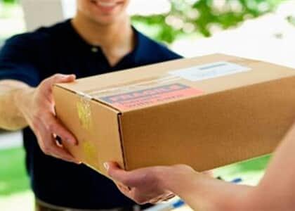STF decidirá se prova obtida em pacote postado nos Correios viola o sigilo de correspondência
