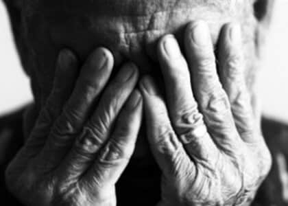 CNJ edita ato para proteger idosos de violações financeiras e patrimoniais durante pandemia
