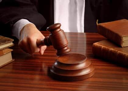 Juiz das garantias: Tribunais e entidades sugerem digitalização de processos e videoconferência