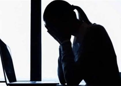 Mulher assediada no trabalho com tapas nas nádegas consegue majoração de dano moral