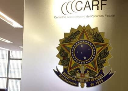 MP do Coaf: Emenda prevê direitos inéditos a conselheiros representantes dos contribuintes do Carf