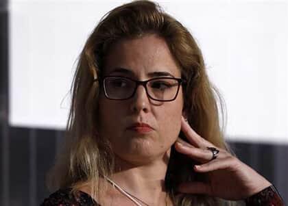 TRF-4 permite que juíza Gabriela Hardt atue na Lava Jato de Curitiba, mas apenas antes da denúncia e depois da sentença