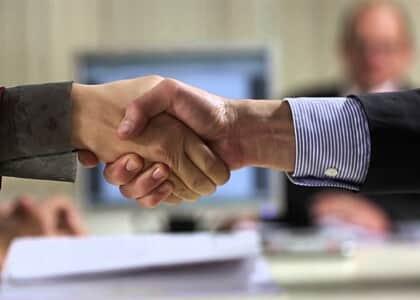 TJ/BA autoriza volta gradativa das atividades remuneradas dos conciliadores