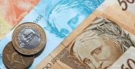 Empréstimo consignado não se extingue com morte de devedor
