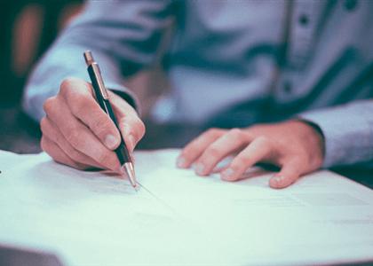Empresa não deverá pagar multa por rescindir contrato de trabalho temporário