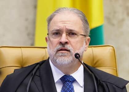 MPF se manifesta ao Supremo contra exigência de inscrição de defensor público na OAB