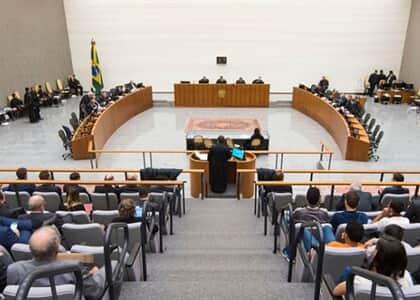 STJ debate se IRDR pode ser instaurado no âmbito do Tribunal