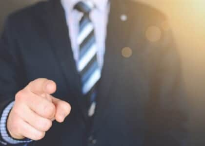 Lei de abuso de autoridade começa a valer hoje; confira opinião de especialistas