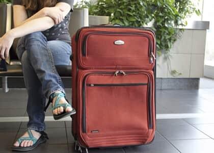 Passageira será indenizada por ter de viajar de ônibus após perder voo