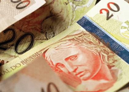STJ: Questão importantíssima sobre fixação de honorários de sucumbência é afetada para seção