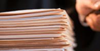 TRT2 afasta extinção de processo sem liquidação dos pedidos da inicial