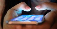 Operadora deve indenizar vítima de golpe em WhatsApp clonado