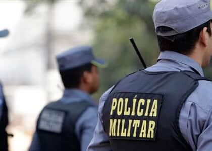 Congresso promulga EC que permite acúmulo de cargos por militares
