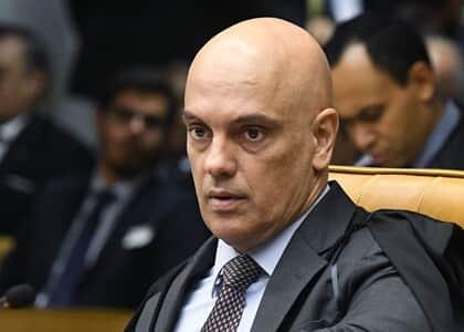 Moraes atende pedido do Congresso e autoriza mudanças na análise de MPs