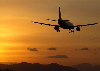 Aeroclubes, escolas de aviação e centros de instrução de aviação civil são atividades essenciais, segundo ANAC