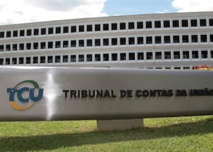 TCU autoriza aposentadoria de juízes que não contribuíram ao exercer advocacia