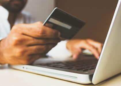 Mercado Pago indenizará usuário por falha na segurança de dados