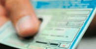 Falta de sinais claros de ocultação de patrimônio impede bloqueio de CNH e cartões de executada
