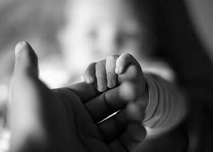 Justiça de PE determina que cartório registre natimorto com nome escolhido pela família