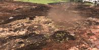 MG: Sancionada lei que restringe barragens de mineração como as de Mariana e Brumadinho
