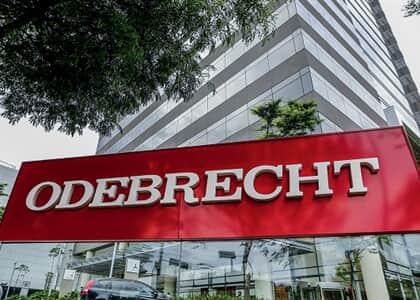 Justiça de SP homologa recuperação judicial da Odebrecht e mais 11 empresas
