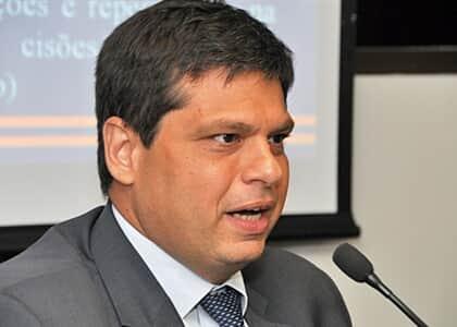PGR é contra pedido de Marcelo Miller de reabrir instrução em processo que discute delação da J&F
