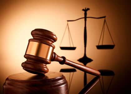 Justiça nega pedido de lockdown no RN por ser competência do Poder Executivo