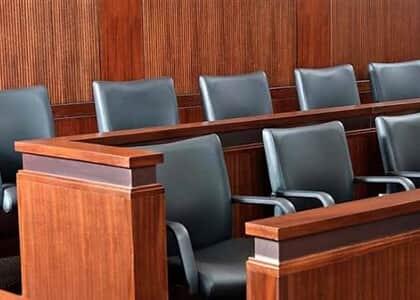 STF decidirá se é nula defesa de três minutos em Tribunal do Júri